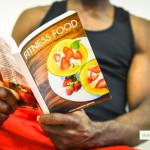 Cookbook_1c