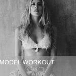 Supermodel_Workout