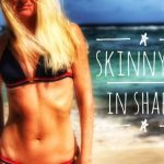 Skinny_Shape