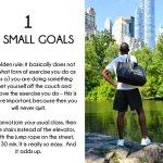 Small_Goals