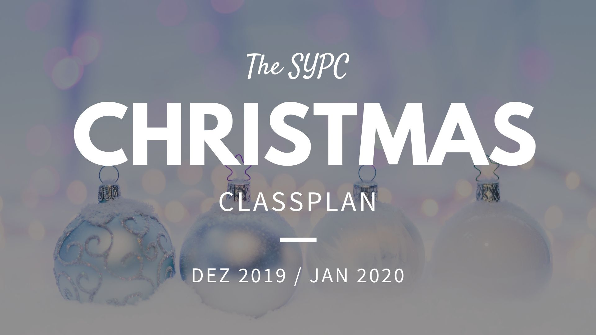Christmas_Classplan