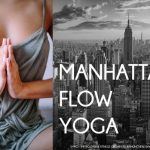 Manhattan_Flow_Yoga-655x401