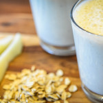 Pear_Smoothie_3