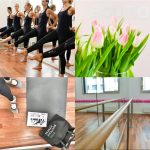 Barre_Instructor_2